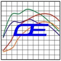 CADILLAC Escalade 6.0 V8